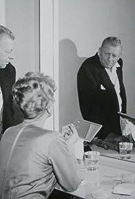 Primary photo for William C. Mellor