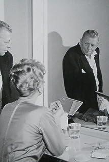 William C. Mellor Picture