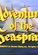 Adventures of the Seaspray