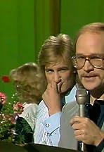 Eurovision laulukilpailu 1981 - Suomen karsinta