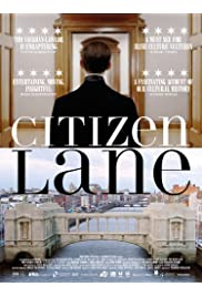 Citizen Lane