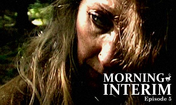Interim matinal