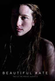 Sophie Lowe in Beautiful Kate (2009)