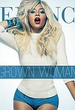 Beyoncé: Grown Woman