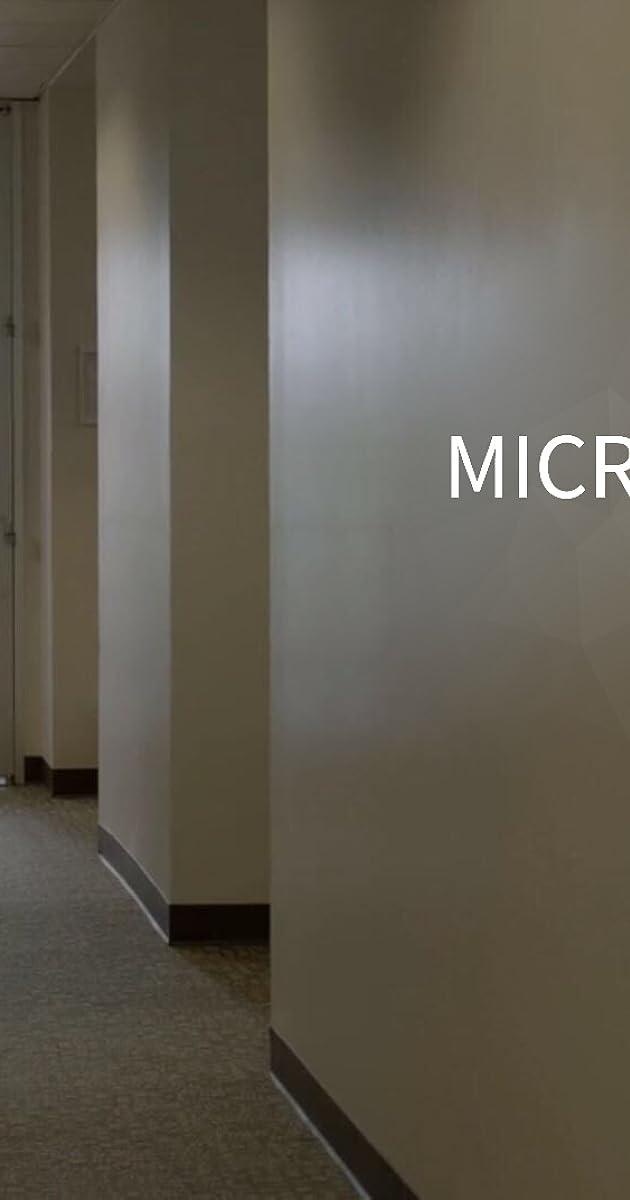 descarga gratis la Temporada 1 de Microaggressions o transmite Capitulo episodios completos en HD 720p 1080p con torrent