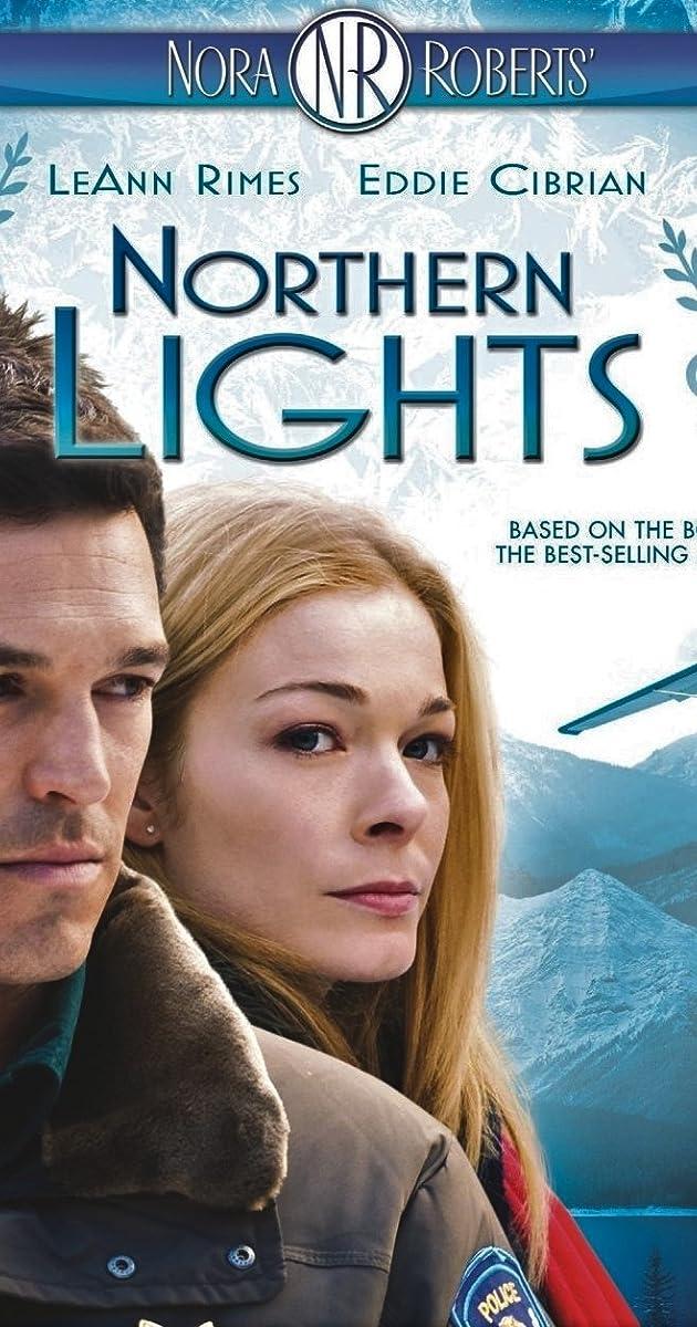 Northern Lights (TV Movie 2009) - IMDb