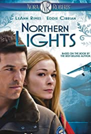 Northern Lights (2009) 1080p