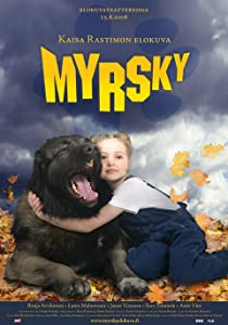 Watch it all online movies Myrsky Finland [480x360]