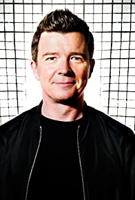 Primary photo for Rick Astley