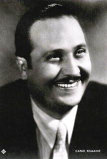 Carlo Romano Picture