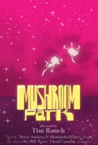 Latest downloadable action movies Mushroom Park by none [640x320]