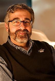 Warren Spector Picture
