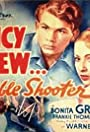 Nancy Drew... Trouble Shooter