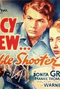 Primary photo for Nancy Drew... Trouble Shooter