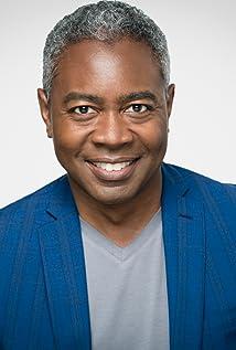 Donovan Williams Picture
