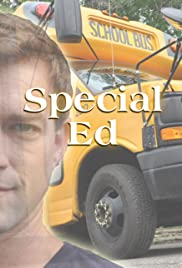 Special Ed Poster
