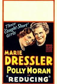 Reducing (1931) Poster - Movie Forum, Cast, Reviews