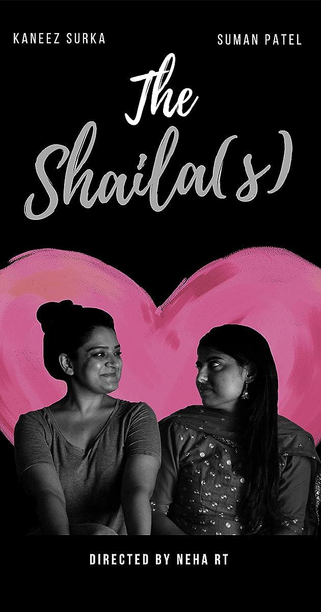 The Shailas (2020) Voot Select Hindi 1080p HDRip 400MB ESubs Download