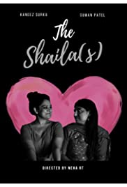 The Shailas 2020 Hindi Short Film Voot WebRip 40mb 480p 100mb 720p 400mb 800mb 1080p