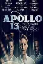 Apollo 13: The Dark Side of the Moon