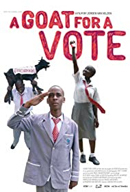 A Goat for a Vote (2014)