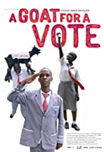 A Goat for a Vote