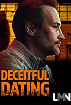 Deceitful Dating