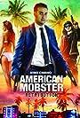 Nino Cimino in American Mobster: Retribution (2021)