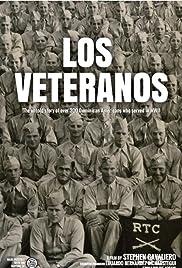 Los Veteranos