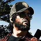 Steve Byers in Far Cry 5 (2018)