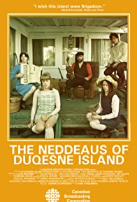 Primary photo for The Neddeaus of Duqesne Island
