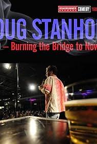 Doug Stanhope: Oslo - Burning the Bridge to Nowhere (2011) Poster - Movie Forum, Cast, Reviews