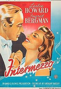 Primary photo for Intermezzo