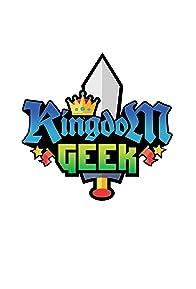 Primary photo for Kingdom Geek