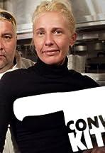 Conviction Kitchen