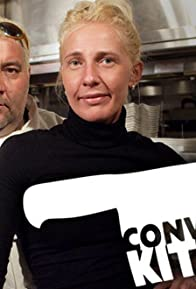 Primary photo for Conviction Kitchen