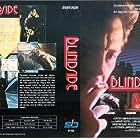 Blindside (1987)