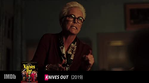 The Trailer Trailer for the Week of Nov. 4, 2019