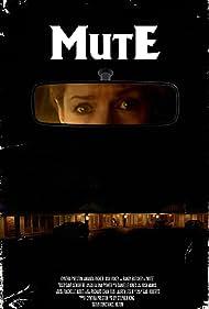 Mute (2020)