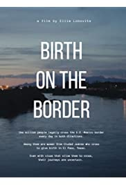 Birth on the Border