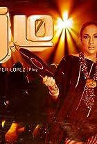 Jennifer Lopez: Play