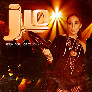 utorrent free movie downloading Jennifer Lopez: Play by Francis Lawrence [pixels]
