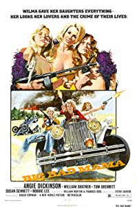 Site to download a full movie Big Bad Mama USA [480x854]