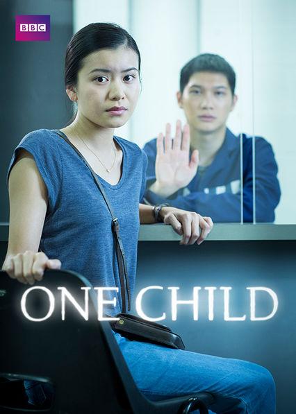 دانلود زیرنویس فارسی سریال One Child