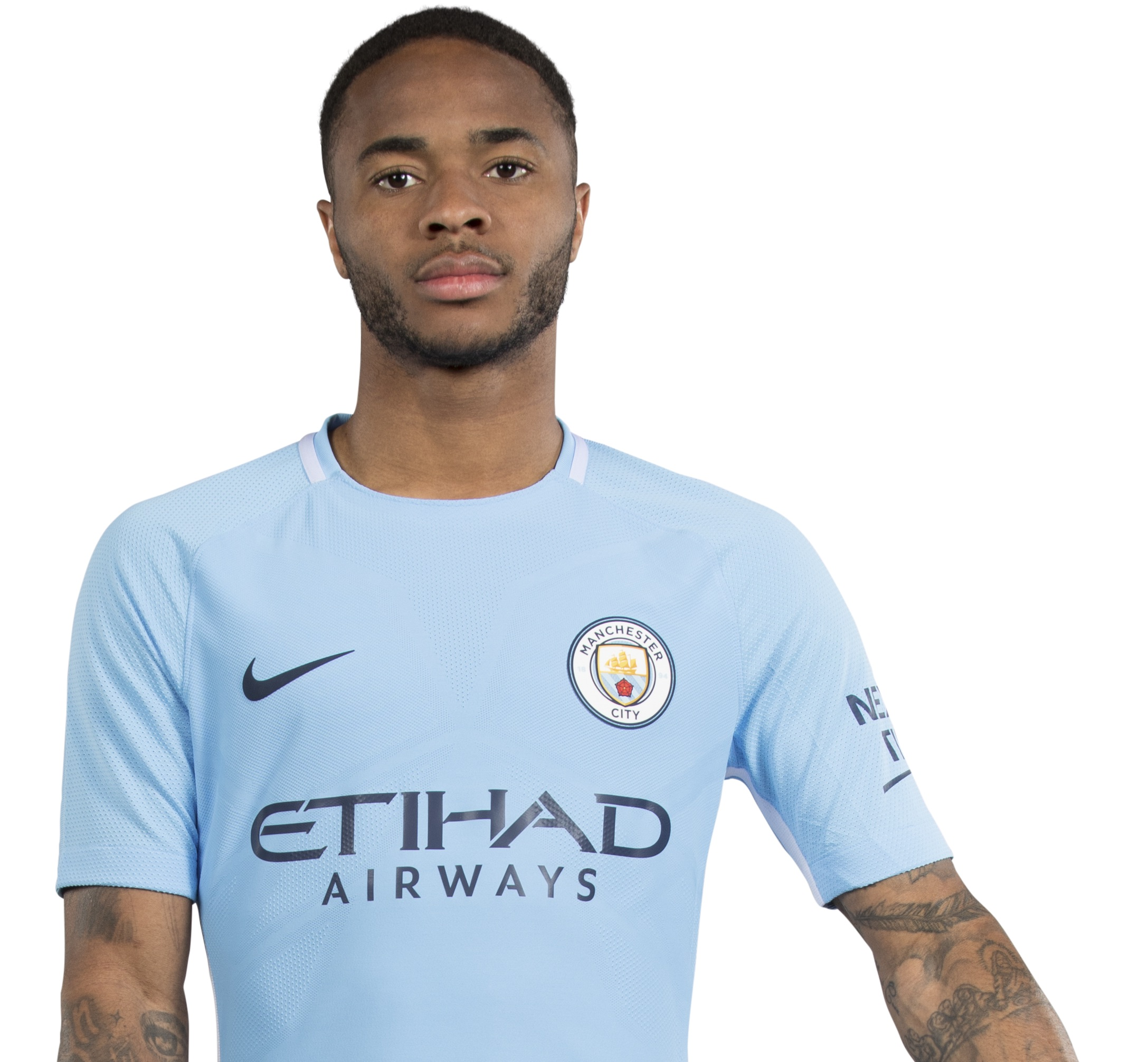 outlet store a9dfb 0e5cb Raheem Sterling - IMDb