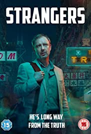 Nieznajomi / Strangers
