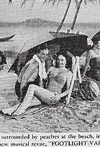 Jack Paar's primary photo