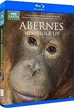 The Secret Life of Primates