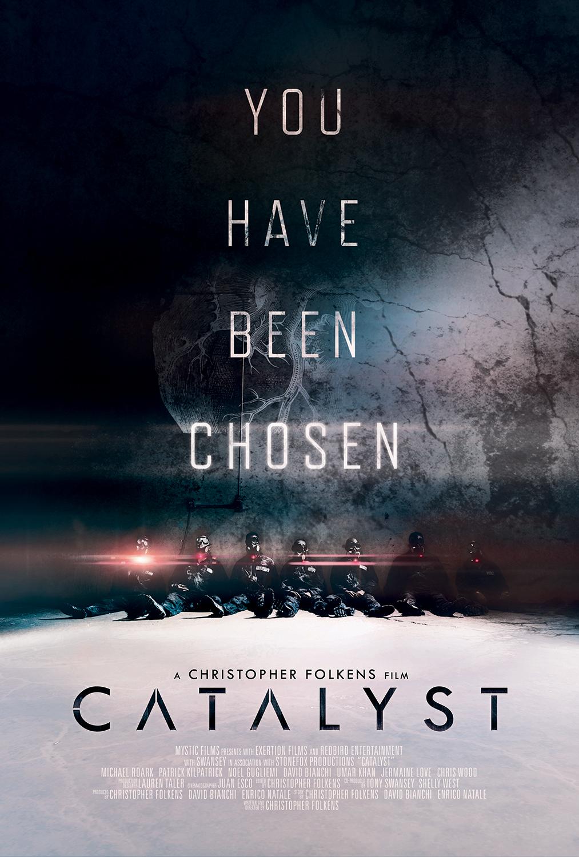 Catalyst.S18E17.Sleep.Matters.720p.HDTV.x264-ORENJI