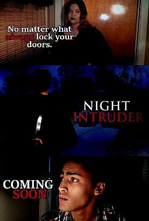 Night Intruder